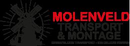 Molenveld Transport & Vervoer